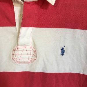 Polo by Ralph Lauren Shirts - Ralph Lauren Polo XL